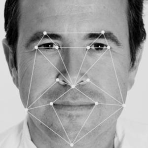 biometriafacial