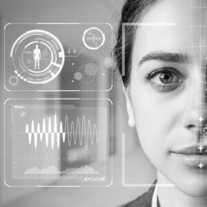 biometria-facial-corporal